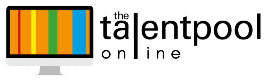 Talent Pool Online